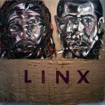 01_linx_web_0.jpg