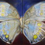 papillon - 2016
